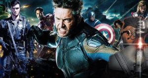 Marvel Multiverse Featured Banner