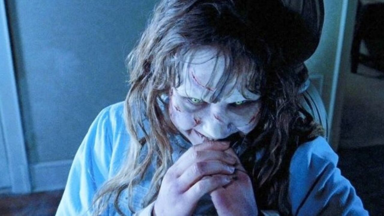 The Exorcist: David Gordon Green confirms his film will be a sequel