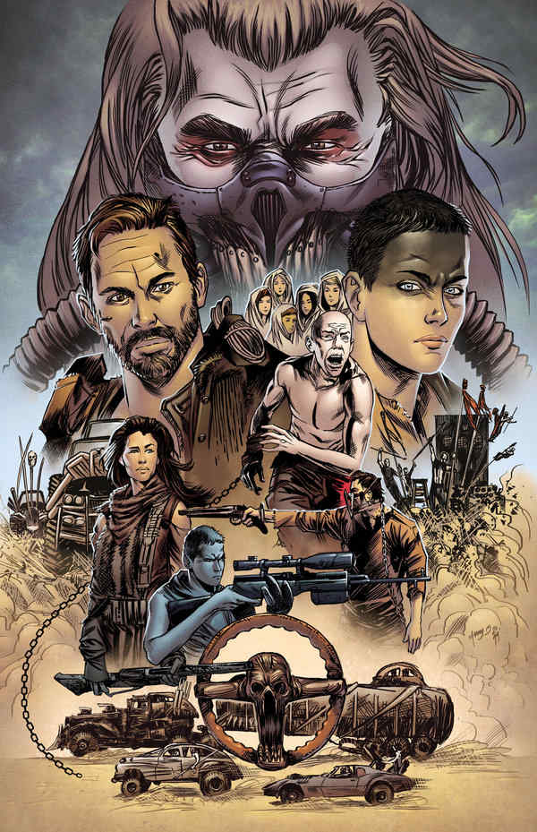 mad-max-fury-road-010 - Movie Posters