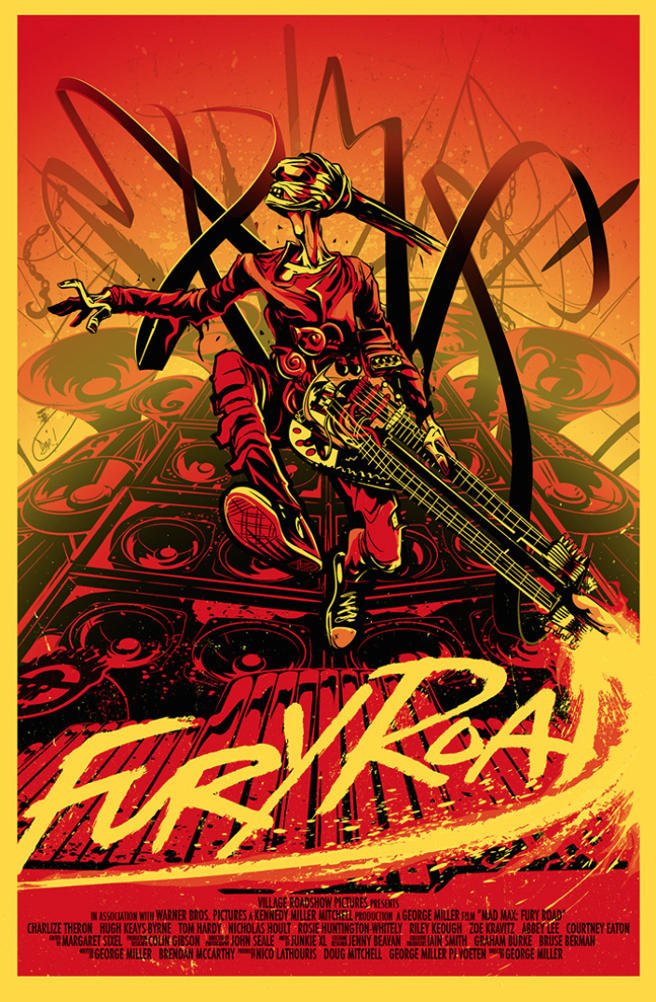 mad-max-fury-road-011 - Movie Posters
