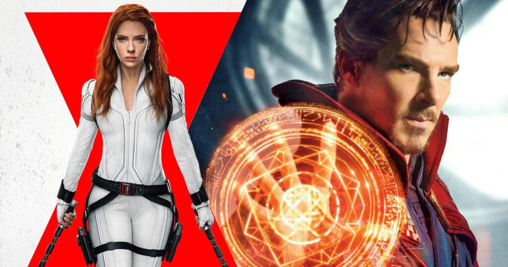 Marvel is suing multiple creators