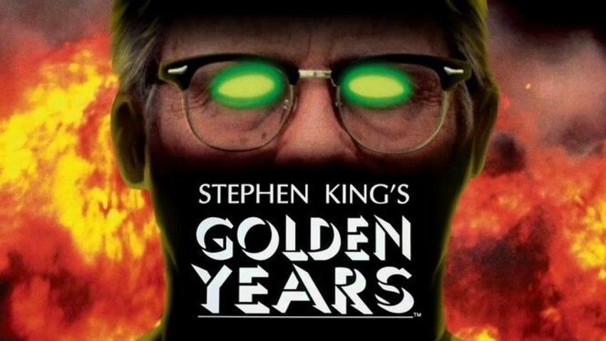 5 Stephen King movies like Midnight Mass, Golden Years Stephen King