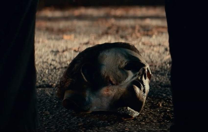 Halloween Kills review 2 Entertainment