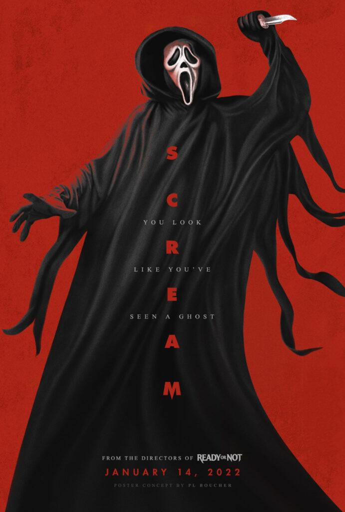 Scream 010 Entertainment