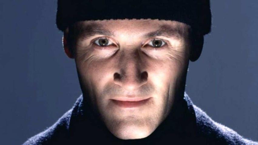 5 Stephen King movies like Midnight Mass, Storm of The Century Stephen King