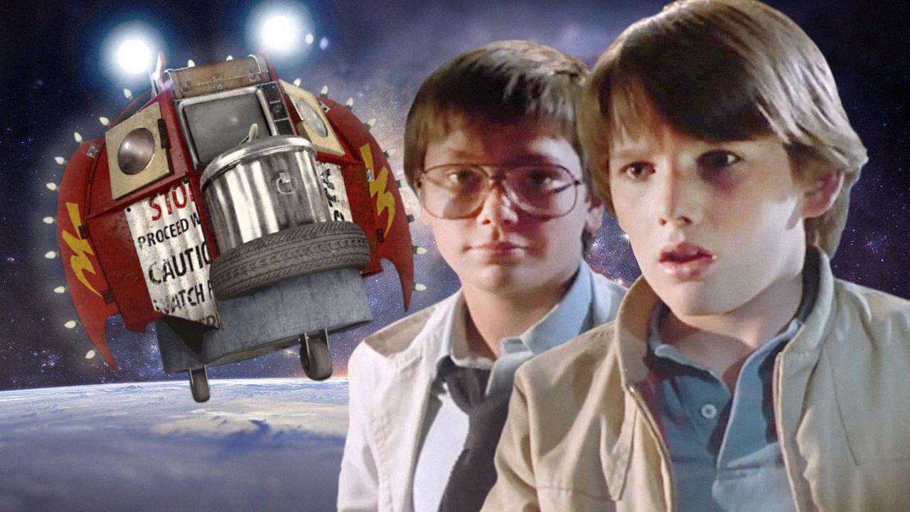 explorers thumb Entertainment