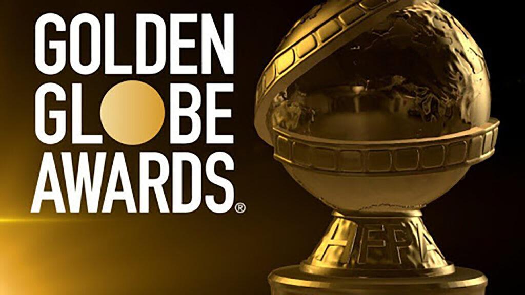 Golden Globe Awards, Golden Globes, HFPA, Hollywood Foreign Press Association, NBC, 2022
