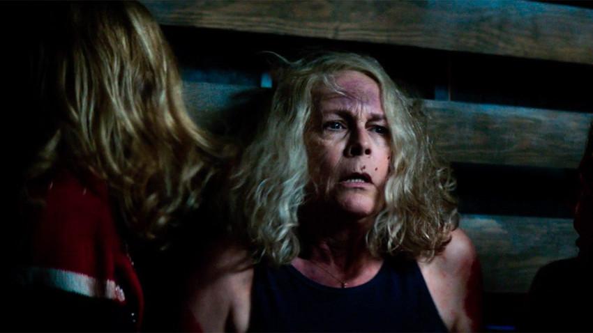 halloween kills review 3 Entertainment