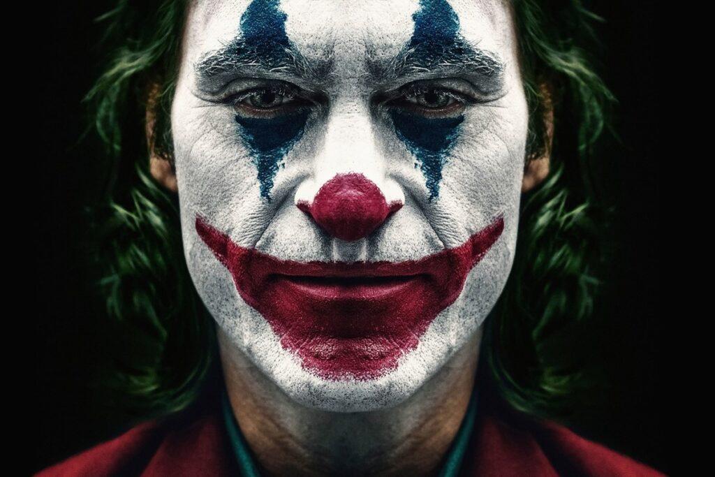 Joaquin Phoenix, Joker, Joker 2, sequel, sequel rumors