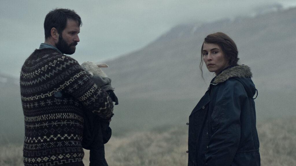 lamb movie review beyond fest 1 Entertainment