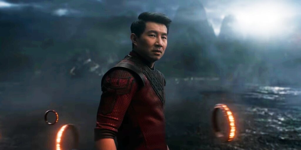 shang chi third weekend box office 1 Entertainment
