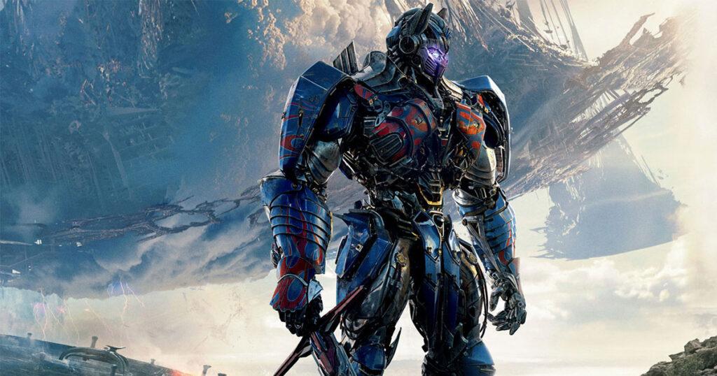 Transformers, Transformers 7, Transformers: Rise of the Beasts, Steven Caple Jr., images, Instagram